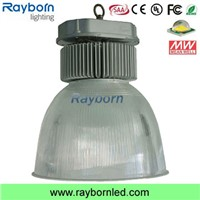 Indoor LED High Bay Luminaires with Industrial Lighting