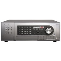 Panasonic WJ-HD616 16-Channel H.264 Digital Disk Recorder (8 TB)