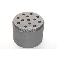 Graphite Machining Part