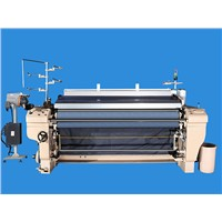 JSD2000 Series 190 high efficiency and high speed plain Water-jet loom