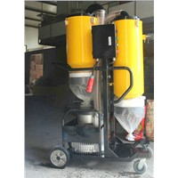 industrial heavy duty vacuum cleaner