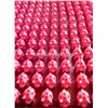 Pigs Polyresin Fridge Magnet Promotional Gifts