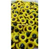 Sun Flower Promotional Gifts Resin items For Bussiness Gift