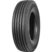 Truck Tire Size: 11R22.5 G