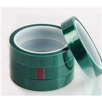 HPET-101 Green PET Film