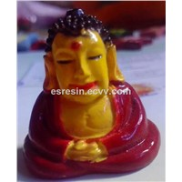 OEM ODM Religious Statue Resin Crafts