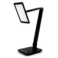 10W LED Bedside LED Reading Lamp/LED Desk Lamp/LED Table Light