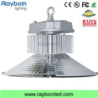 Industrial Lighting 150W Indoor LED High Bay Light with IP65