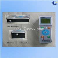 LED Tester Pocket Colorimeter Illuminance Tester