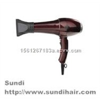Top selling 2000-2200W Hair Dryer  Salon Professional Hair Dryers Manufacturer