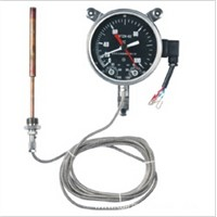BWS-11\01\10 Series Temperature & Oil level indicators
