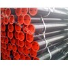 A106 GR B CARBON STEEL PIPE for GAS & OIL PIPELINE
