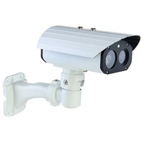 AHD 960P HD IR bullet camera
