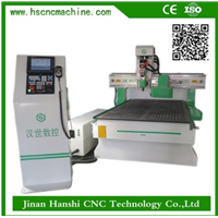 Chinese super star automatic 3d wood carving 1325T cnc router