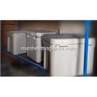 cooler box, ice coolers, coolers, plastic cooler box