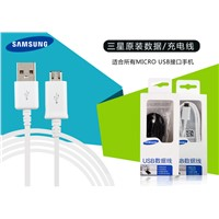 usb cable for samsung iphone 2016 new
