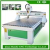 China Jinan 3d hobby cnc wood router advertising cnc router
