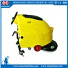 floor scrubber machine for residential