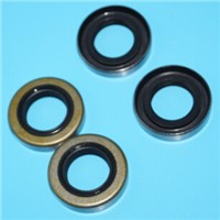 komori oil seal,3SF-2035-070,464-3224-014,komori spacer,444-4015-014,komori chain,3GB-0151-060