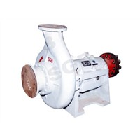 CH Series Ash-Flushing Pump