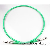 D80 Energy Fiber Optic Patchcord,SI400 and SI600 with high power