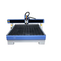 Hot sale factory price used cnc router sale