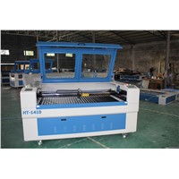 ISO ,CE Certificated CNC Cutting Machine/CNC Laser Engraving Machine