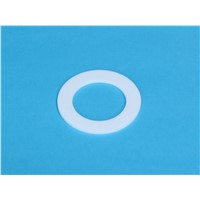 PTFE backup Ring for ptfe machining parts
