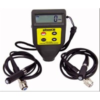 COATING THICKNESS GAUGES PTG-3525