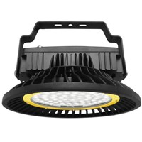 UFO LED High Bay Light/LED Industrial Lamp/100W 150W 200W 240W