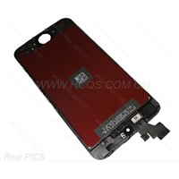iPhone 5 LCD Screen Digitizer