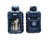 1080P body worn video camera /in-car camera /body worn camera with 16G