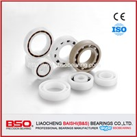 High Speed Ceramic Ball Bearing