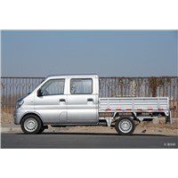 Dongfeng DFSK double row cabin mini  truck EQ1021NF33