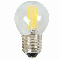 E26/27/B22 Dimmable LED Filament Bulb/Replace Halogen Bulb Lighting GNH-G45