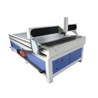 Competitive reasonable price cnc 3d router machine