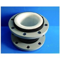 Pipe Fittings Expansion Joints