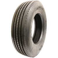 Aeneas HD Truck Tire HS205 All Position/Steer 16ply