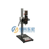 SPJ Manual Vertical Test Stand-Tension TL-403