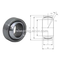 Spherial Plain Bearing GEG30C