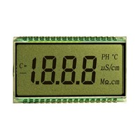 12864 Graphic LCD Display / LCD Module