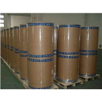 Good quality Big roll  thermal paper with excellent clearness