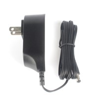 quality assured 12v 1a ac dc adapter 12w series DOE VI power supply