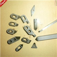 CBN inserts, CBN Cutting Tools