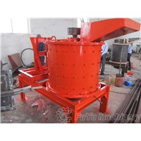 Fuyu Compound Crusher
