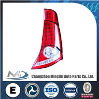Bus LED Rear Lamp for Makepolo G7 HC-B-2450-1