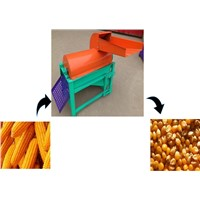 High quality maize thresher machine with reasonable price