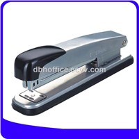 Office plastic colorful cheap stapler