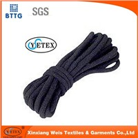 EN531 XinXiang professional manufacture high quality flame retardant rope