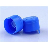 Cap Mould for Water Bottle